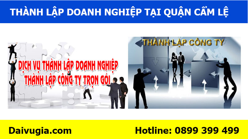 thanh-lap-doanh-nghiep-cong-ty-tai-lien-chieu