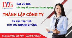 DICH_VU_DANG_KY_THANH_LAP_CONG_TY_DA_NANG-4782647236