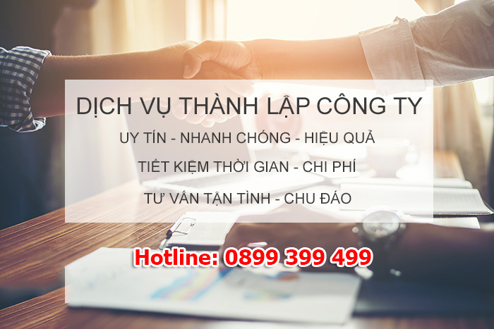 thanh-lap-cong-doanh-nghiep