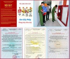 Dịch-Vụ-Làm-Giấy-Phép-Chứng-Nhận-Phòng-Cháy-Chữa-Cháy-PCCC-Đà-Nẵng