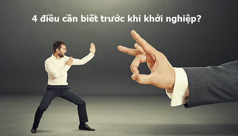nhung-dieu-can-bietkhi-khoi-nghiep